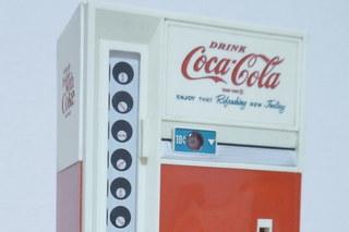 自販機ラジオ10セント.JPG