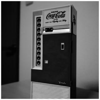 自販機型ラジオ・コカ・コーラ.jpg