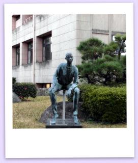 豊泉荘 ニケ.JPG