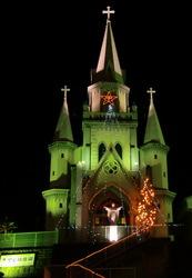 三浦町教会.jpg